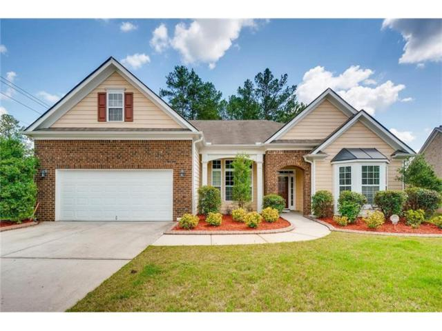 2860 Summit Parkway SW, Atlanta, GA 30331 (MLS #5864828) :: North Atlanta Home Team