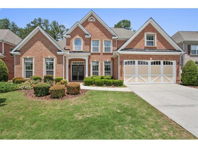 7092 Belltoll Court, Duluth, GA 30097 (MLS #5864855) :: North Atlanta Home Team