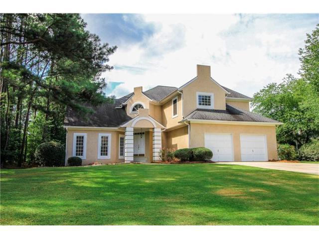 10595 Branham Fields Road, Johns Creek, GA 30097 (MLS #5864894) :: North Atlanta Home Team