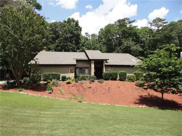 5075 Cameron Forest Parkway, Johns Creek, GA 30022 (MLS #5864905) :: North Atlanta Home Team