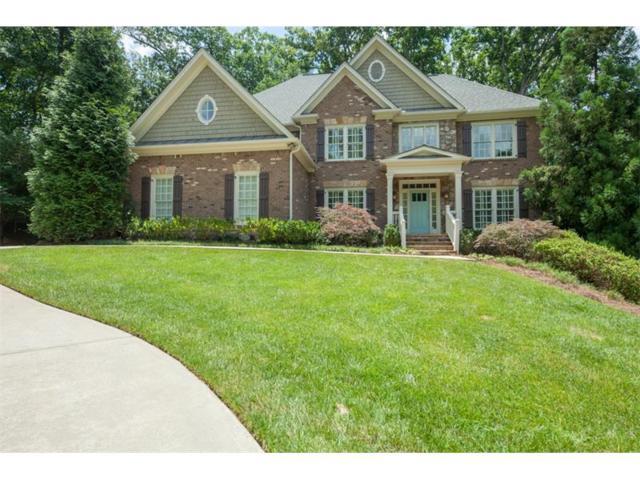 2193 Azalea Circle, Decatur, GA 30033 (MLS #5864906) :: North Atlanta Home Team