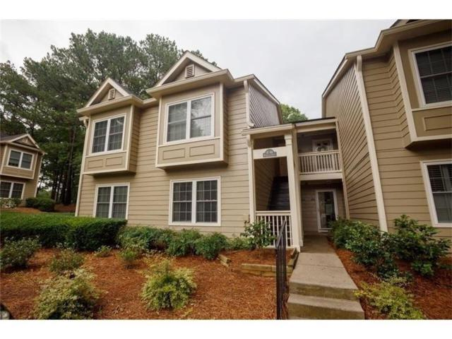 41 Middleton Court SE, Smyrna, GA 30080 (MLS #5864957) :: North Atlanta Home Team