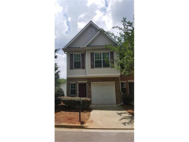 763 Brookside Parc Lane, Avondale Estates, GA 30002 (MLS #5864971) :: North Atlanta Home Team