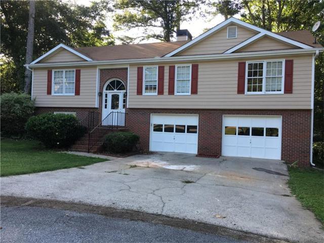 271 Crescentview Court, Lawrenceville, GA 30044 (MLS #5864974) :: North Atlanta Home Team