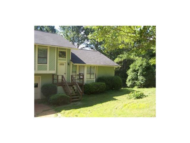 9815 Coleman Road, Roswell, GA 30075 (MLS #5865007) :: North Atlanta Home Team
