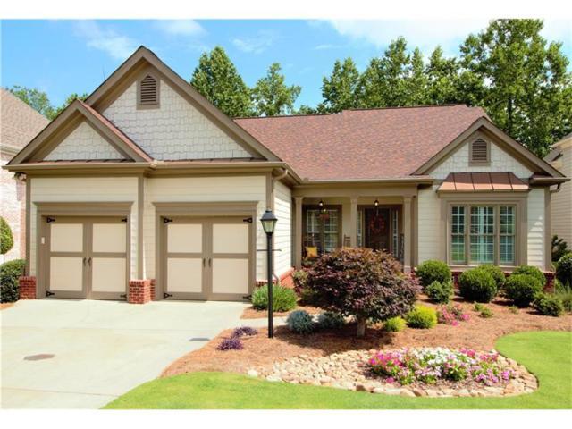5704 Kendrick Lane, Cumming, GA 30041 (MLS #5865101) :: North Atlanta Home Team