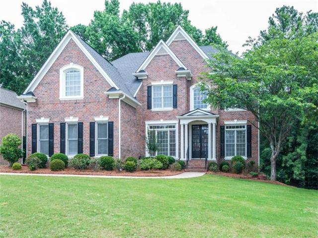 3237 Birkdale Avenue, Duluth, GA 30097 (MLS #5865143) :: North Atlanta Home Team
