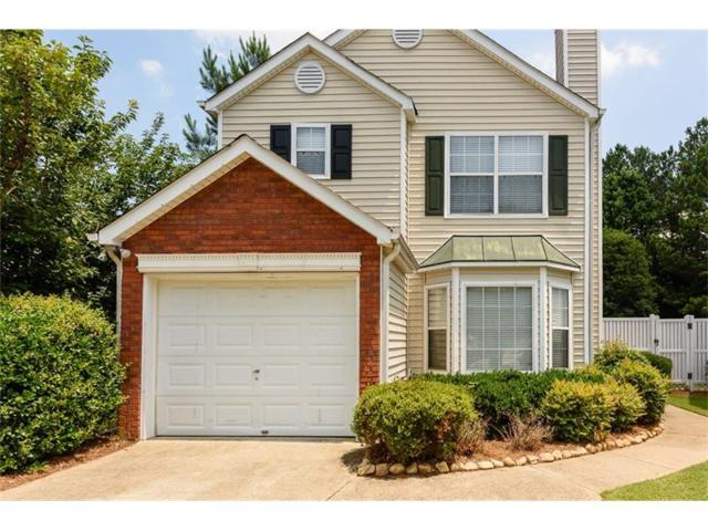 410 Feyston Court, Alpharetta, GA 30004 (MLS #5865254) :: North Atlanta Home Team