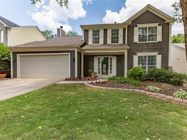 525 Barsham Way, Johns Creek, GA 30097 (MLS #5865276) :: North Atlanta Home Team