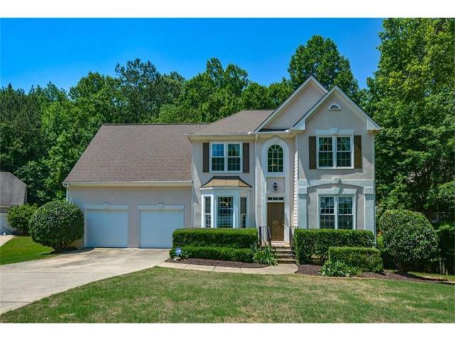 5113 Staplehurst Lane, Woodstock, GA 30189 (MLS #5865281) :: North Atlanta Home Team