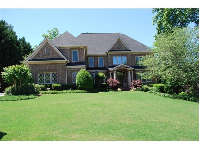 9750 Autry Falls Drive, Johns Creek, GA 30022 (MLS #5865357) :: North Atlanta Home Team