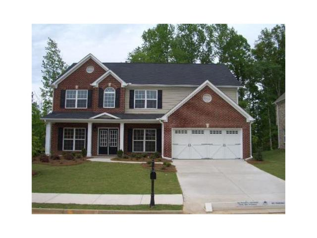 5610 Hastings Terrace, Alpharetta, GA 30005 (MLS #5865362) :: North Atlanta Home Team