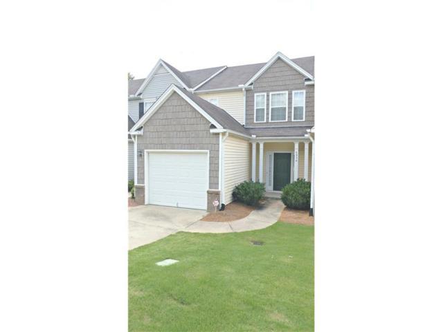 5334 Paramount View Way, Sugar Hill, GA 30518 (MLS #5865416) :: North Atlanta Home Team