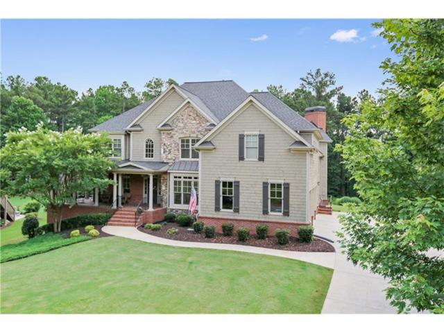 2880 Aquitania Lane, Cumming, GA 30040 (MLS #5865485) :: North Atlanta Home Team