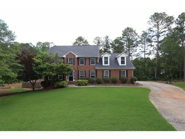 200 Riverbrook Court, Mcdonough, GA 30252 (MLS #5865504) :: North Atlanta Home Team