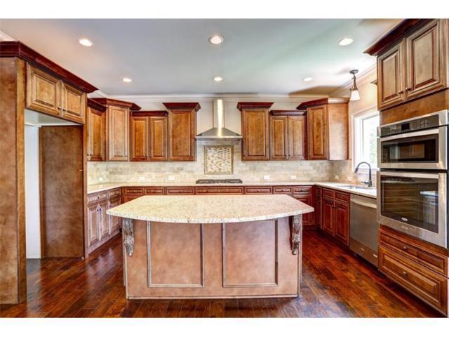 4271 Sierra Creek Court, Hoschton, GA 30548 (MLS #5865548) :: North Atlanta Home Team
