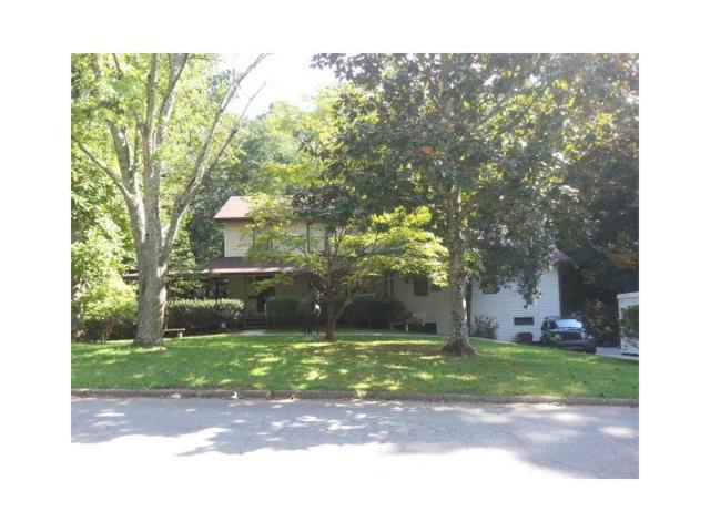 4542 Sunflower Drive, Douglasville, GA 30135 (MLS #5865624) :: North Atlanta Home Team