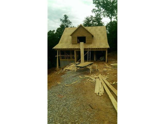 106 Brooks Drive, Dahlonega, GA 30533 (MLS #5865663) :: North Atlanta Home Team