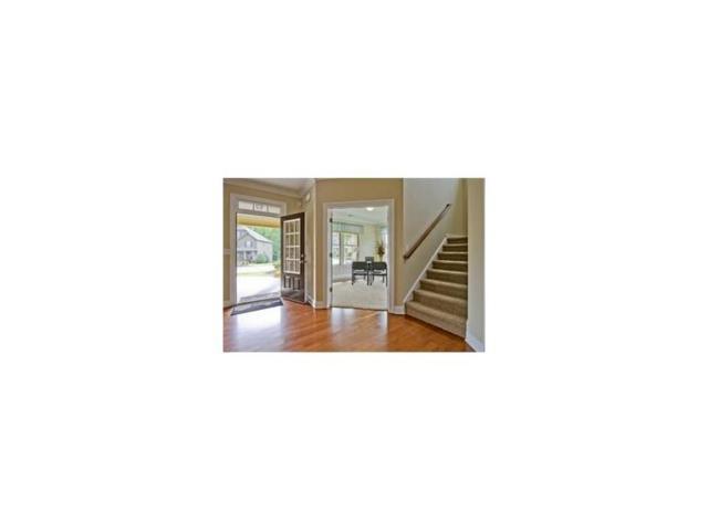846 Lorrimont Lane, Fairburn, GA 30213 (MLS #5865699) :: North Atlanta Home Team