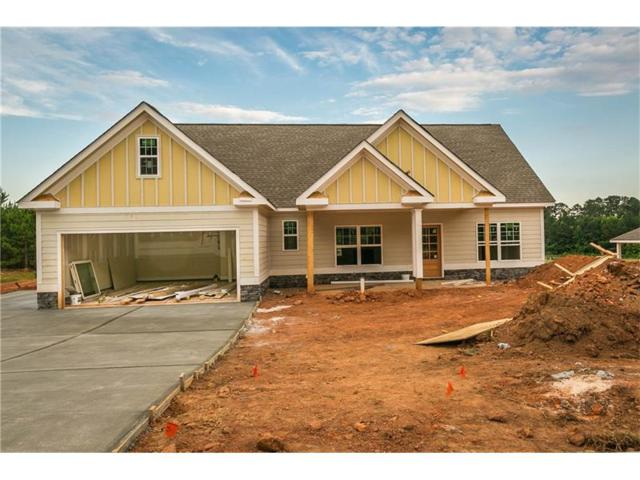 0 Breedlove Court, Monroe, GA 30655 (MLS #5865723) :: North Atlanta Home Team