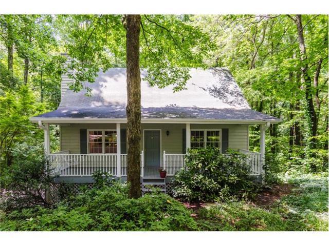 365 England Place, Marietta, GA 30066 (MLS #5865772) :: North Atlanta Home Team