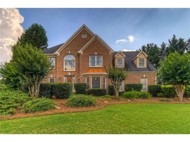 200 Halverson Way, Johns Creek, GA 30097 (MLS #5865790) :: North Atlanta Home Team