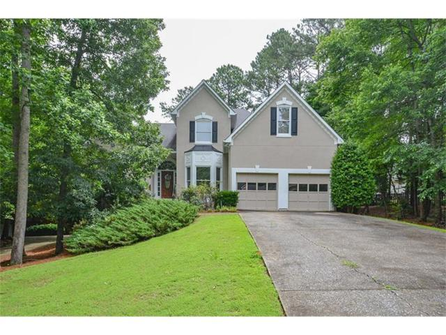 206 Wyndham Woods Trail, Powder Springs, GA 30127 (MLS #5865791) :: North Atlanta Home Team