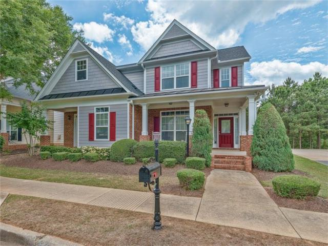 942 Cambron Commons Trace, Suwanee, GA 30024 (MLS #5865891) :: North Atlanta Home Team