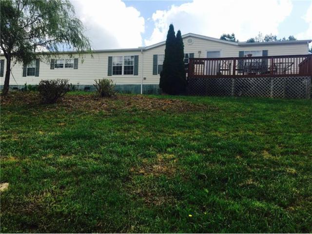 167 Maid Marian Circle, Murrayville, GA 30564 (MLS #5865899) :: North Atlanta Home Team