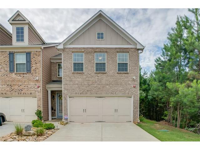 3527 Desoto Road, Snellville, GA 30078 (MLS #5865930) :: North Atlanta Home Team