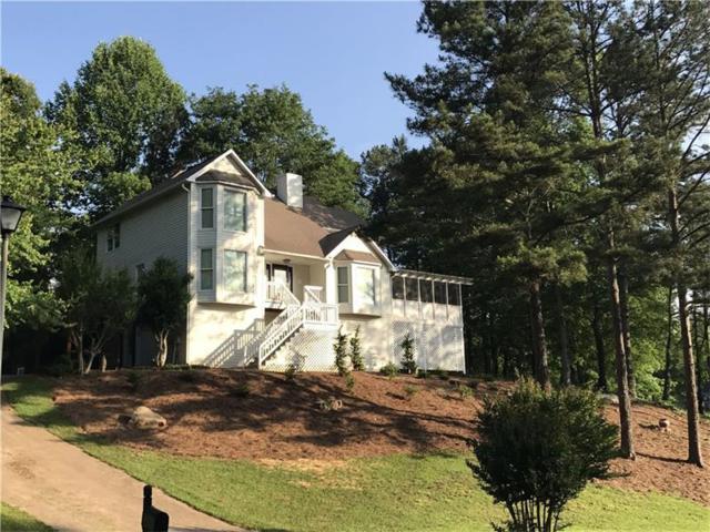 602 Dogwood Trace, Woodstock, GA 30188 (MLS #5865939) :: North Atlanta Home Team
