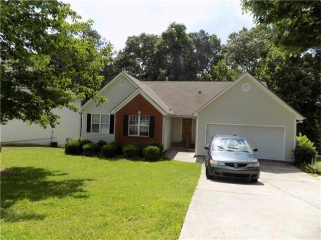 525 Cedarhurst Road, Lawrenceville, GA 30045 (MLS #5865944) :: North Atlanta Home Team