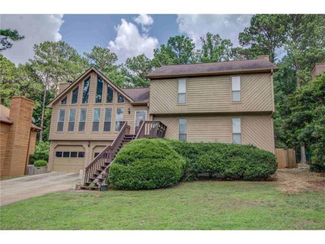 2440 Deer Isle Cove, Lawrenceville, GA 30044 (MLS #5866023) :: North Atlanta Home Team