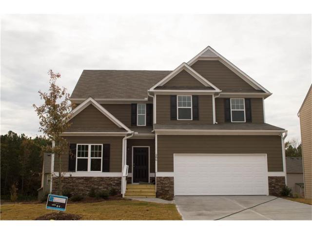 475 Susie Creek Lane, Villa Rica, GA 30180 (MLS #5866032) :: North Atlanta Home Team