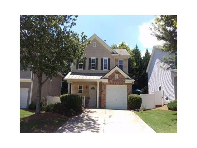 128 Nacoochee Way, Canton, GA 30114 (MLS #5866126) :: North Atlanta Home Team