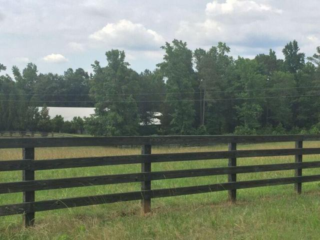 488 River Cove Road W, Woodbury, GA 30293 (MLS #5866144) :: North Atlanta Home Team