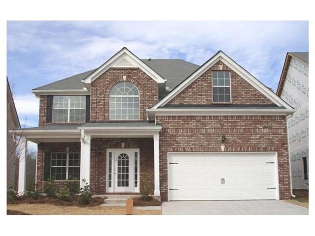169 Fred Bishop Drive, Canton, GA 30114 (MLS #5866195) :: Path & Post Real Estate