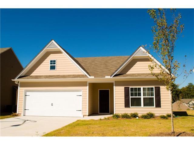 332 Susie Creek Lane, Villa Rica, GA 30180 (MLS #5866200) :: North Atlanta Home Team