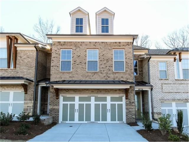 2048 Glenview Park Circle #57, Duluth, GA 30097 (MLS #5866211) :: North Atlanta Home Team