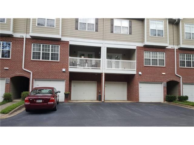 6108 Woodland Lane, Alpharetta, GA 30009 (MLS #5866244) :: North Atlanta Home Team