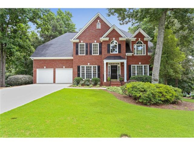 7620 Brookstead Crossing, Johns Creek, GA 30097 (MLS #5866282) :: North Atlanta Home Team