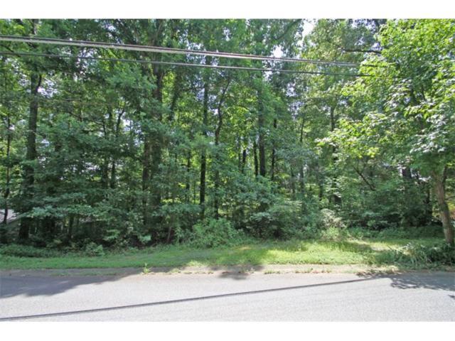 311 Chattahoochee Way, Woodstock, GA 30188 (MLS #5866301) :: Path & Post Real Estate