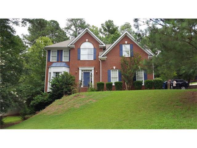 270 Riverbirch Lane, Lawrenceville, GA 30044 (MLS #5866356) :: North Atlanta Home Team