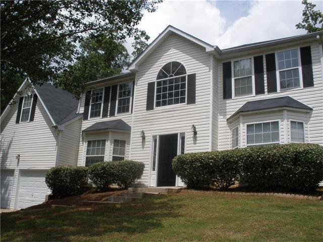 6188 Swabia Court, Stone Mountain, GA 30087 (MLS #5866420) :: North Atlanta Home Team