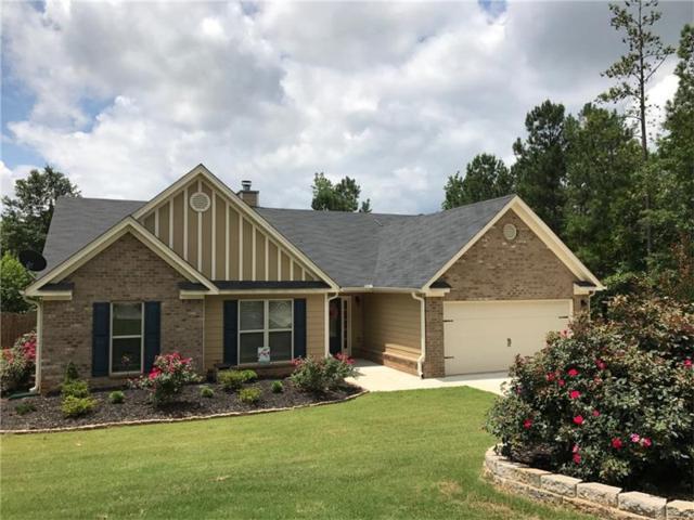 1112 Satilla Way, Winder, GA 30680 (MLS #5866520) :: North Atlanta Home Team