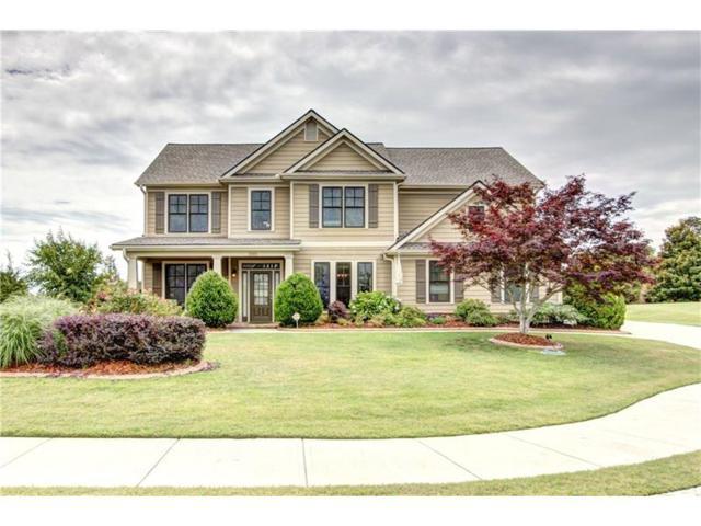 2915 White Azalea Street, Buford, GA 30519 (MLS #5866525) :: North Atlanta Home Team