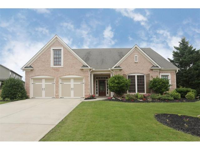 1215 Whitlock Cove, Alpharetta, GA 30004 (MLS #5866536) :: North Atlanta Home Team