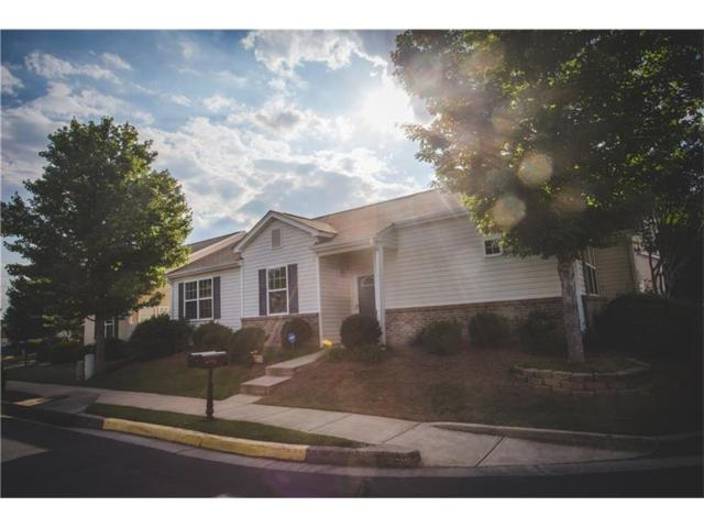 212 Hiawassee Drive, Woodstock, GA 30188 (MLS #5866764) :: North Atlanta Home Team