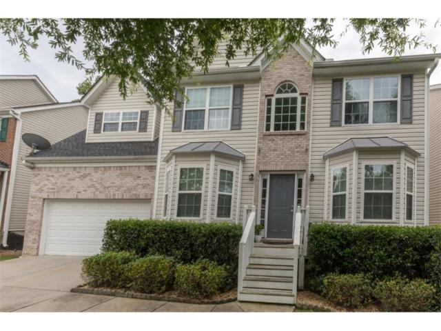 3690 Bogan Mill Road, Buford, GA 30519 (MLS #5866842) :: North Atlanta Home Team
