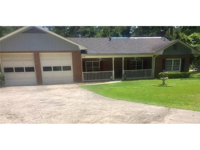 2910 Union Church Road SW, Stockbridge, GA 30281 (MLS #5866933) :: North Atlanta Home Team